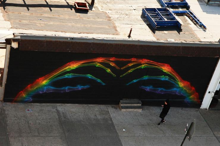 brooklyn-street-art-shok1-jaime-rojo-03-14-web-8