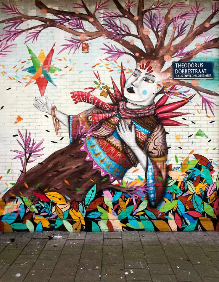 brooklyn-street-art-skount-pau-quintanajornet-amsterdam-03-14-web-1