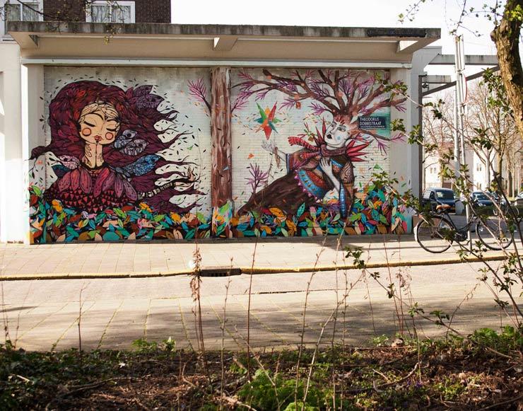 brooklyn-street-art-skount-pau-quintanajornet-amsterdam-03-14-web-2