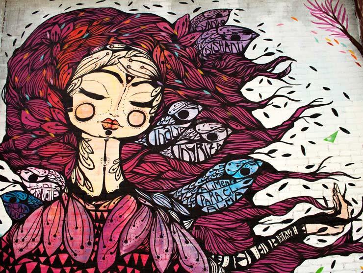brooklyn-street-art-skount-pau-quintanajornet-amsterdam-03-14-web-4