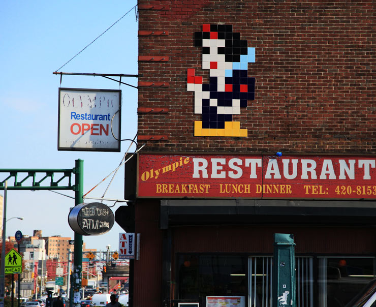 brooklyn-street-art-space-invader-jaime-rojo-03-14-web