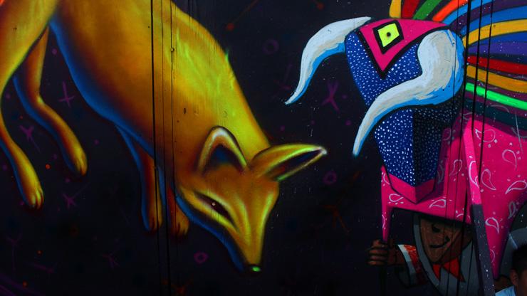 brooklyn-street-art-spaik-libre-mexico-city-03-14-web-2