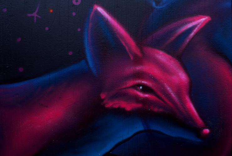 brooklyn-street-art-spaik-libre-mexico-city-03-14-web-3