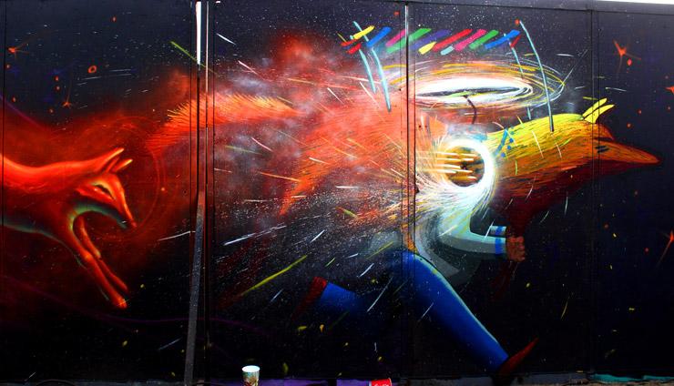 brooklyn-street-art-spaik-libre-mexico-city-03-14-web-6