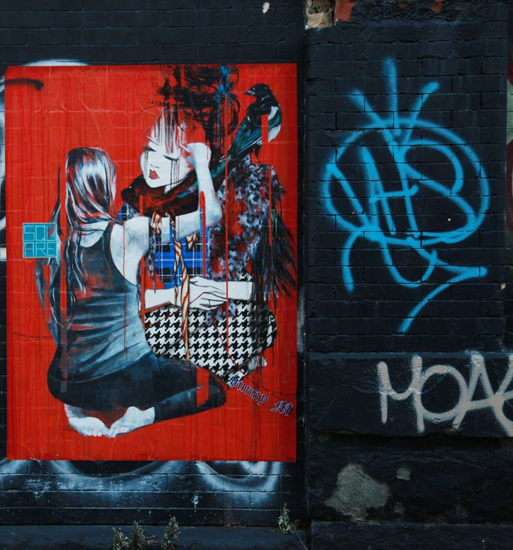 brooklyn-street-art-square-bunnym-jaime-rojo-03-14-web