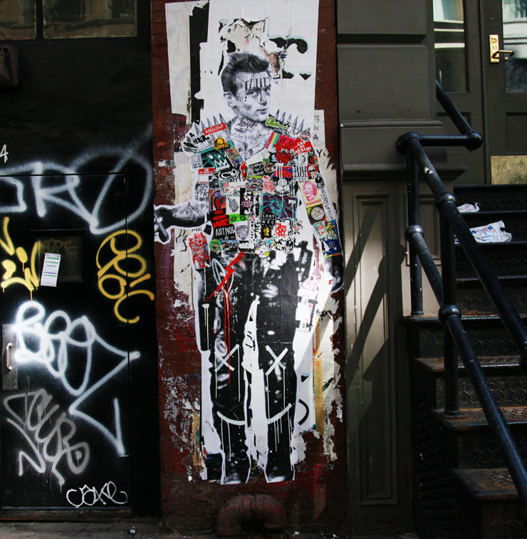 brooklyn-street-art-stikki-peaches-jaime-rojo-03-09-14-web-2