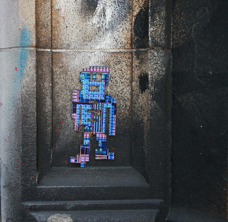 brooklyn-street-art-stikman-jaime-rojo-03-23-14-web