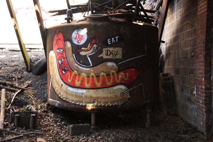 brooklyn-street-art-the-yok-jaime-rojo-new-jersey-11-12-web-3