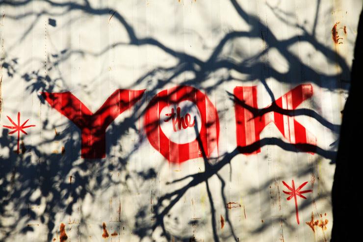 brooklyn-street-art-the-yok-jaime-rojo-new-jersey-11-12-web-4
