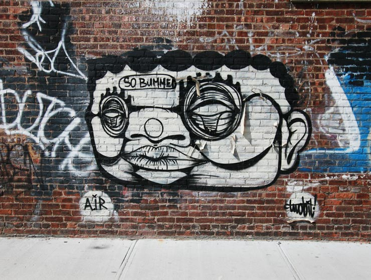 brooklyn-street-art-twobit-jaime-rojo-03-16-14-web