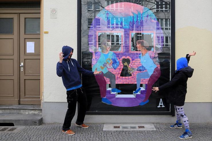brooklyn-street-art-various-gould-luna-park-projectm-berlin-03-14-web-2
