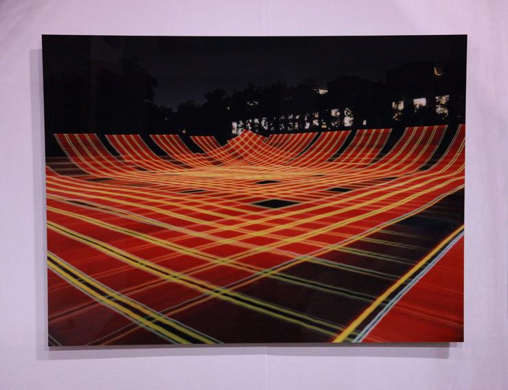 brooklyn-street-art-vicki-dasilva-jaime-rojo-03-14-web