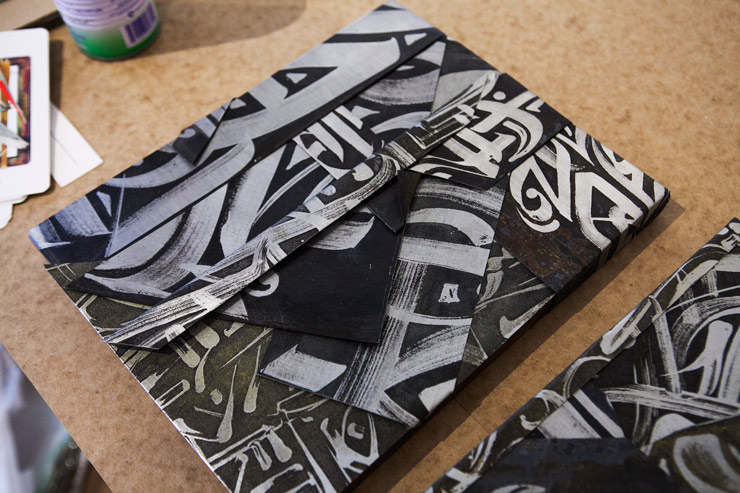brooklyn-street-art-vincent-abadie-hafez-sepha-brock-brake-03-14-web