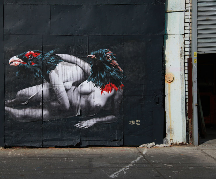 brooklyn-street-art-vinz-jaime-rojo-03-16-14-web-1