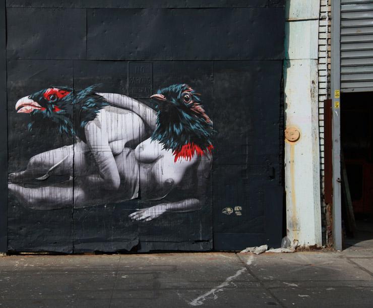brooklyn-street-art-vinz-jaime-rojo-03-16-14-web-1