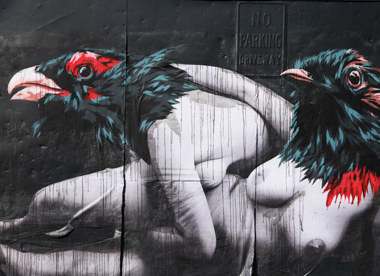 brooklyn-street-art-vinz-jaime-rojo-03-16-14-web-2
