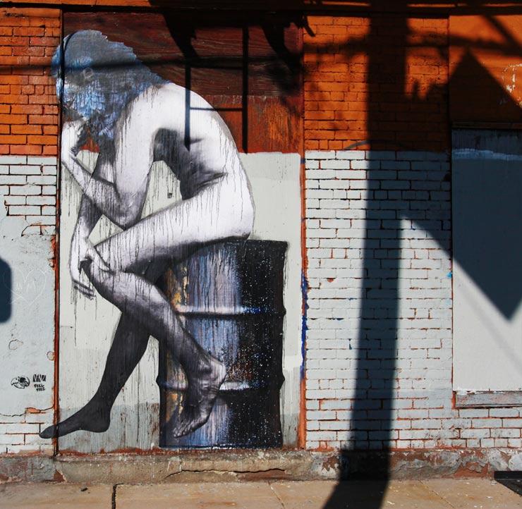 brooklyn-street-art-vinz-jaime-rojo-03-16-14-web-3