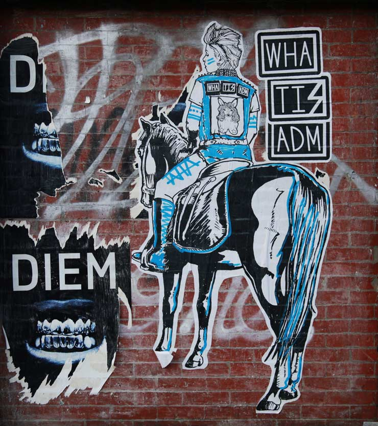 brooklyn-street-art-what-is-adam-jaime-rojo-03-30-14-web-2