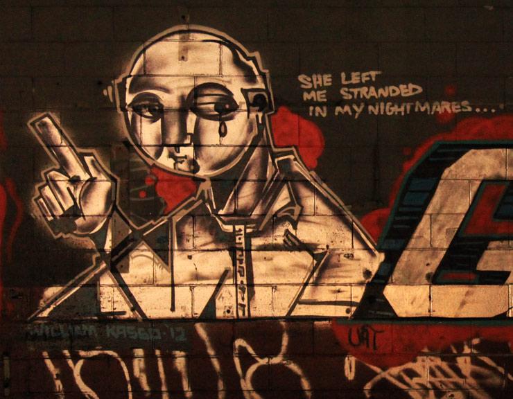 brooklyn-street-art-william-kasso-jaime-rojo-new-jersey-11-12-web-1