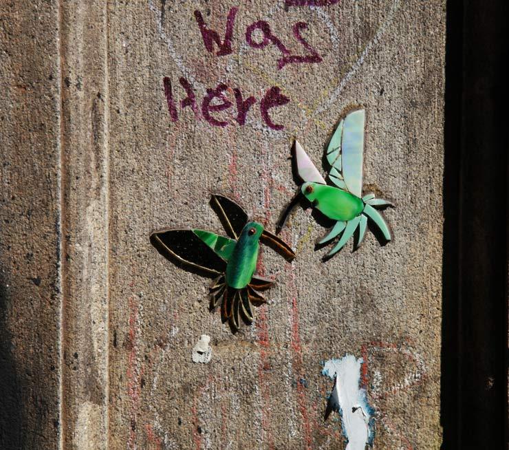 brooklyn-street-art-wing-jaime-rojo-03-23-14-web