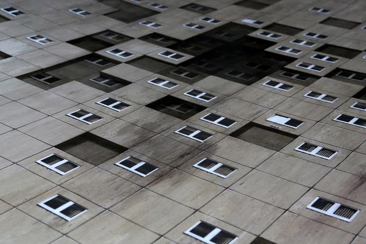 evol-luna-park-projectm-berlin-03-14-web
