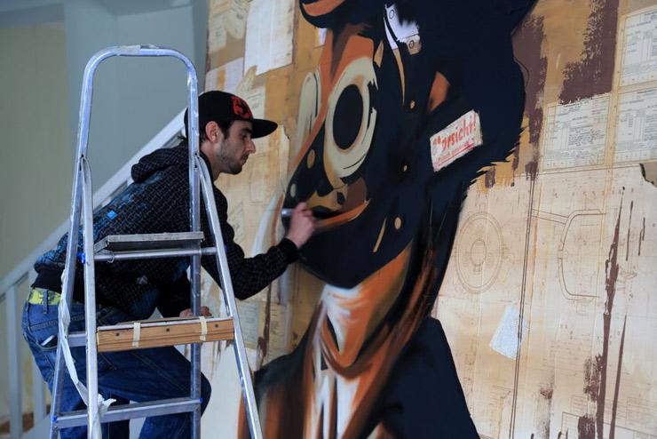 plotbot-luna-park-projectm-berlin-03-14-web