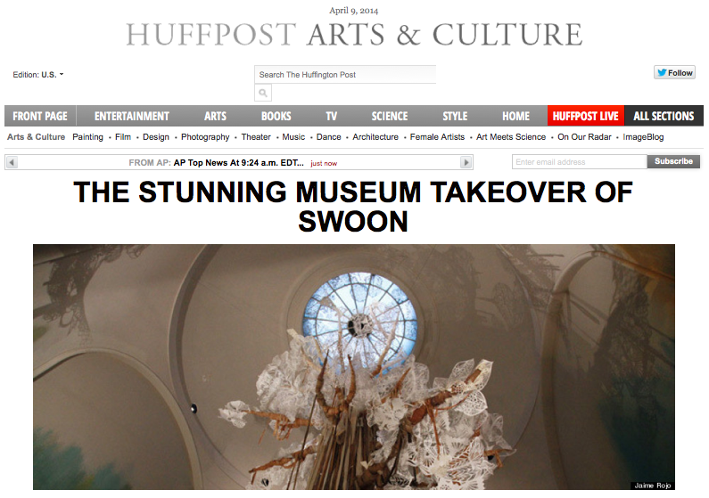 HUFPOST-SWOON-BrooklynMuseum-Submerged-Screen Shot 2014-04-09 at 954 AM
