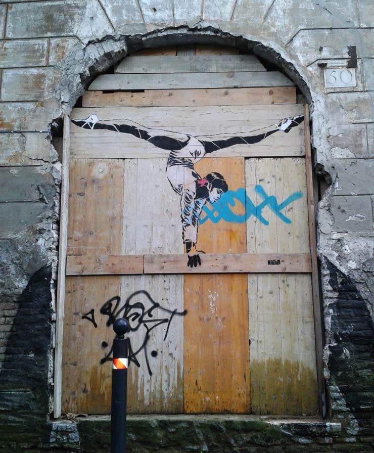 brooklyn-street-art-JB-rome-04-27-14-web