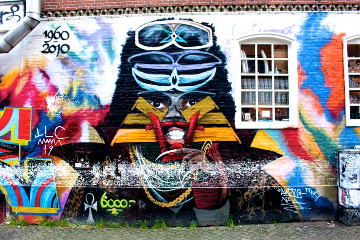 brooklyn-street-art-Rammellzee-memorial-ed-little-alex-pope-amsterdam-web