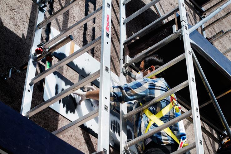 brooklyn-street-art-aakash-nihalini-Giorgio-Coen-Caglirome-04-14-web-1