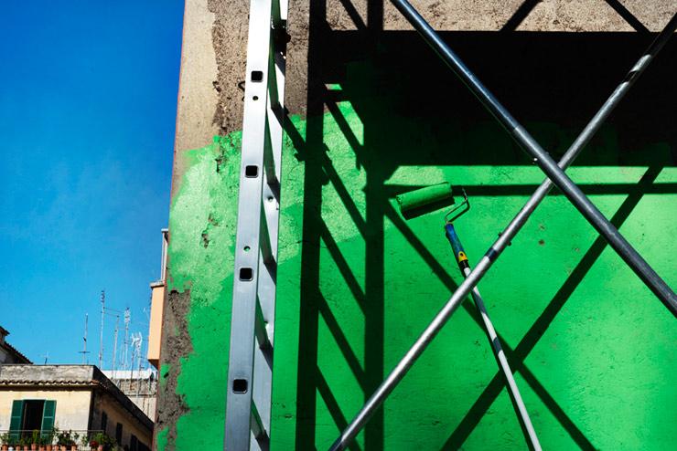 brooklyn-street-art-aakash-nihalini-Giorgio-Coen-Caglirome-04-14-web-2