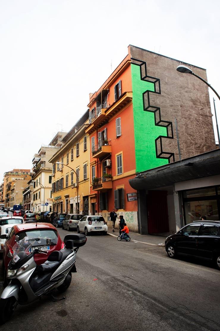 brooklyn-street-art-aakash-nihalini-Giorgio-Coen-Caglirome-04-14-web-5