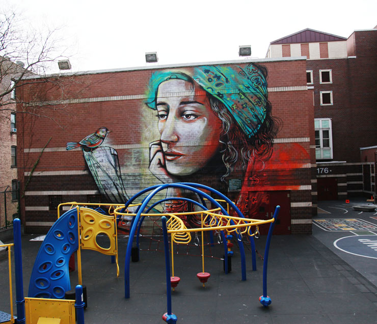 brooklyn-street-art-alice-pasquini-jaime-rojo-04-20-14-web