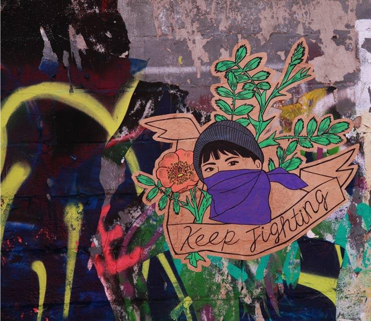 brooklyn-street-art-artist-unknown-jaime-rojo-04-27-14-web-3