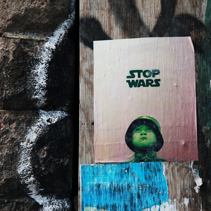 brooklyn-street-art-artist-unknown-jaime-rojo-04-27-14-web-7
