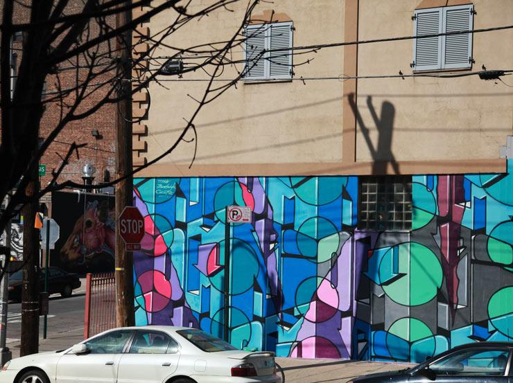 brooklyn-street-art-billy-mode-jaime-rojo-04-27-14-web