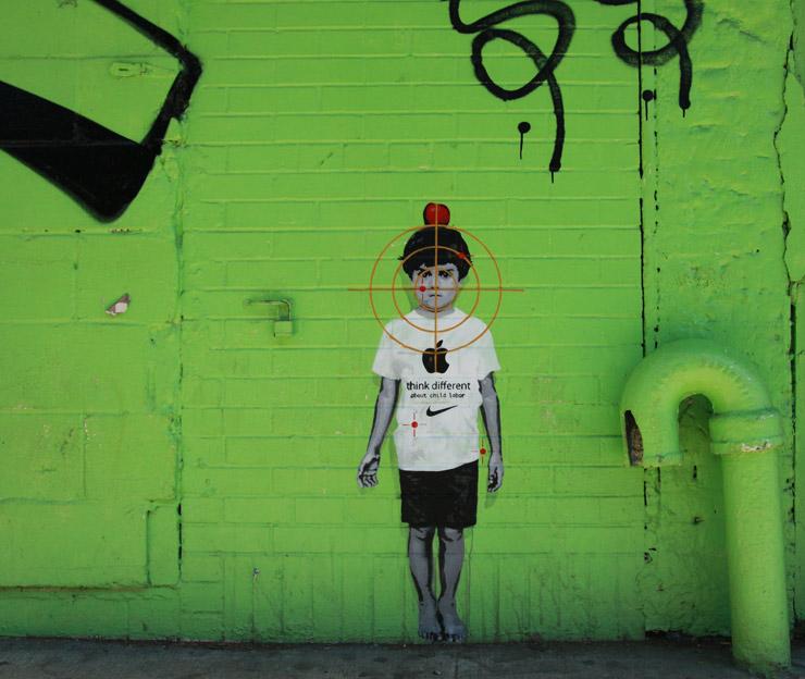 brooklyn-street-art-bobj-jaime-rojo-04-06-14-web