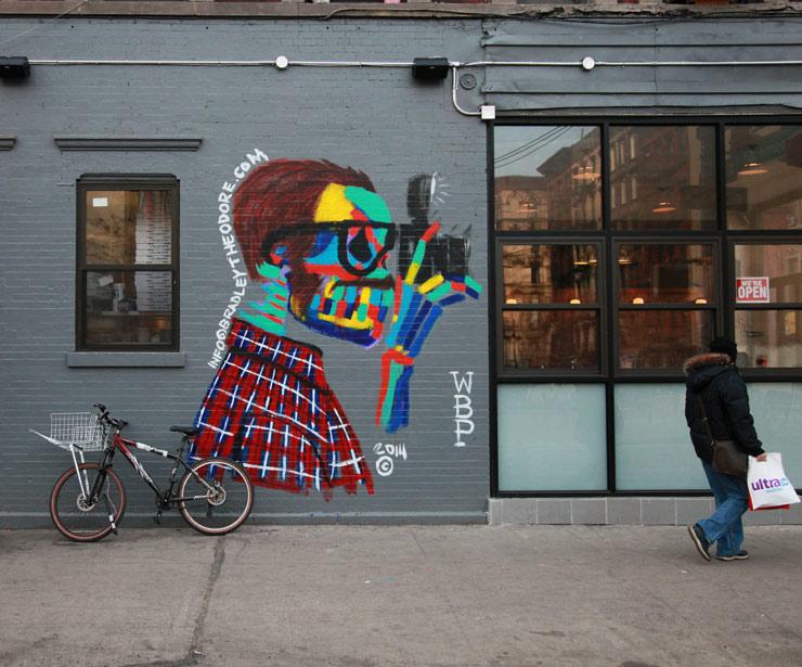 brooklyn-street-art-bradley-theodore-jaime-rojo-04-06-14-web
