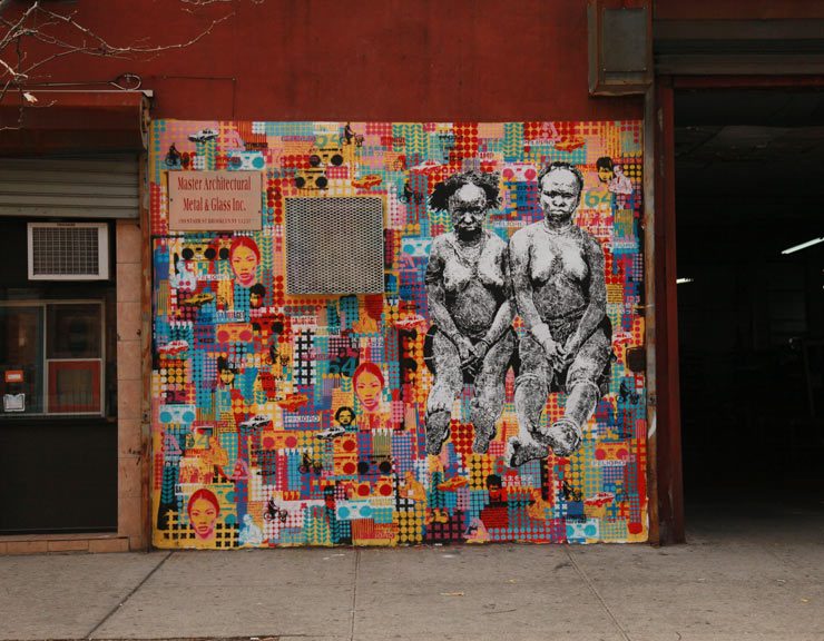 brooklyn-street-art-caballo-jaime-rojo-04-27-14-web-2