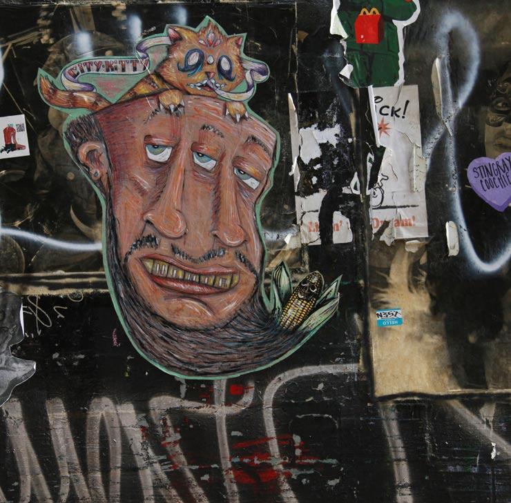 brooklyn-street-art-city-kitty-jaime-rojo-04-27-14-web
