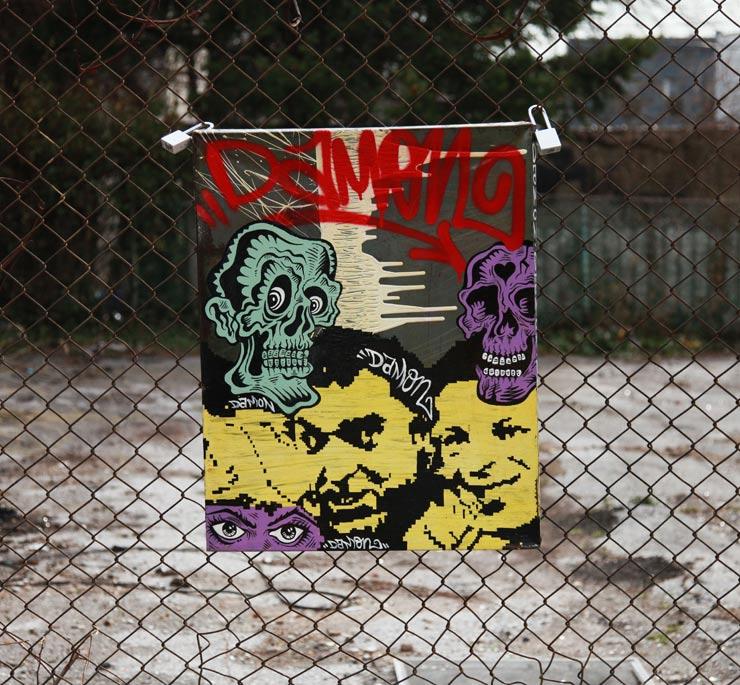 brooklyn-street-art-damon-jaime-rojo-04-06-14-web