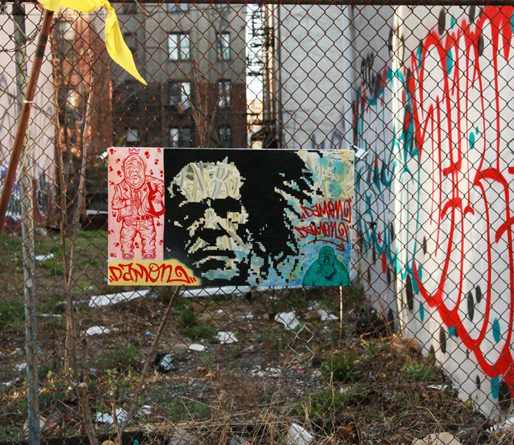brooklyn-street-art-damon-jaime-rojo-04-27-14-web