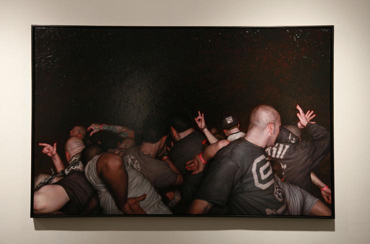 brooklyn-street-art-dan-witz-jlvg-04-14-web-5