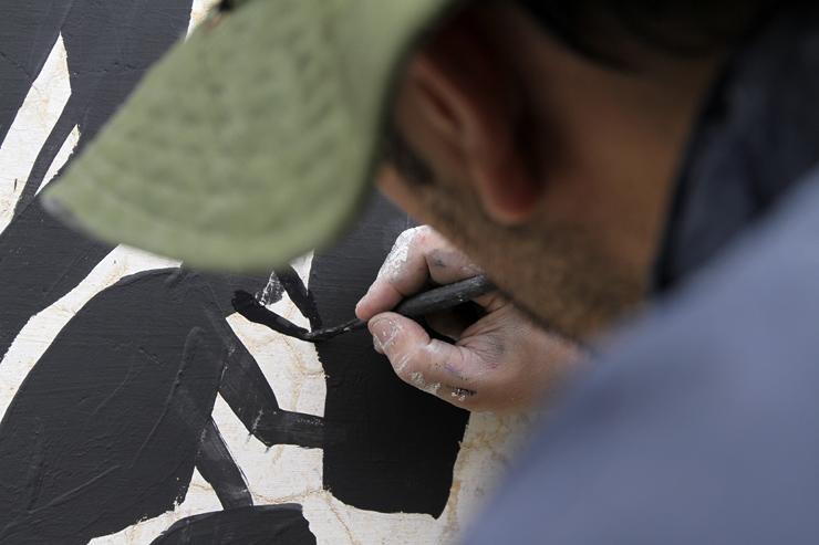 brooklyn-street-art-david-de-la-mano-giorgio-base-memorie-urbane-festival-italy-04-14-web-1