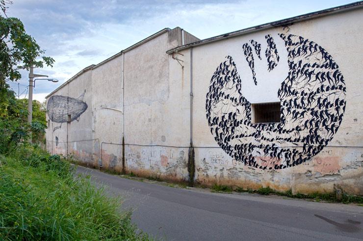 brooklyn-street-art-david-de-la-mano-giorgio-base-memorie-urbane-festival-italy-04-14-web-3
