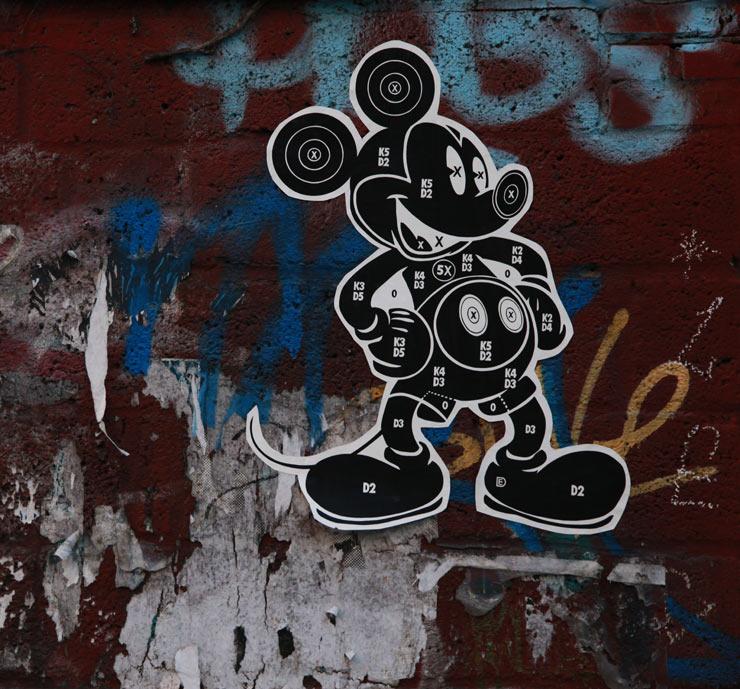 brooklyn-street-art-dylan-egon-jaime-rojo-04-27-14-web