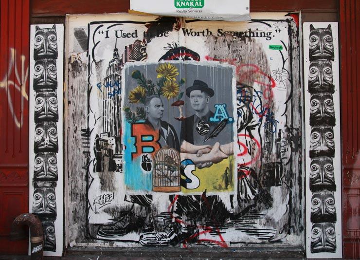 brooklyn-street-art-el-sol-25-jaime-rojo-04-14-web-1