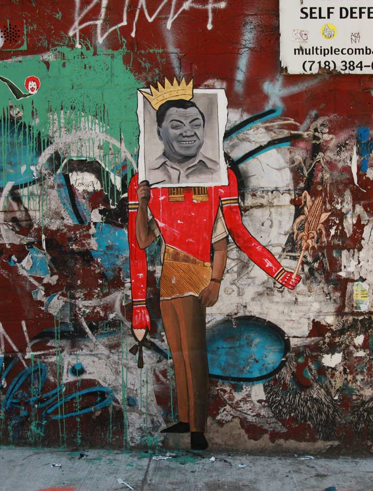 brooklyn-street-art-el-sol-25-jaime-rojo-04-14-web-2