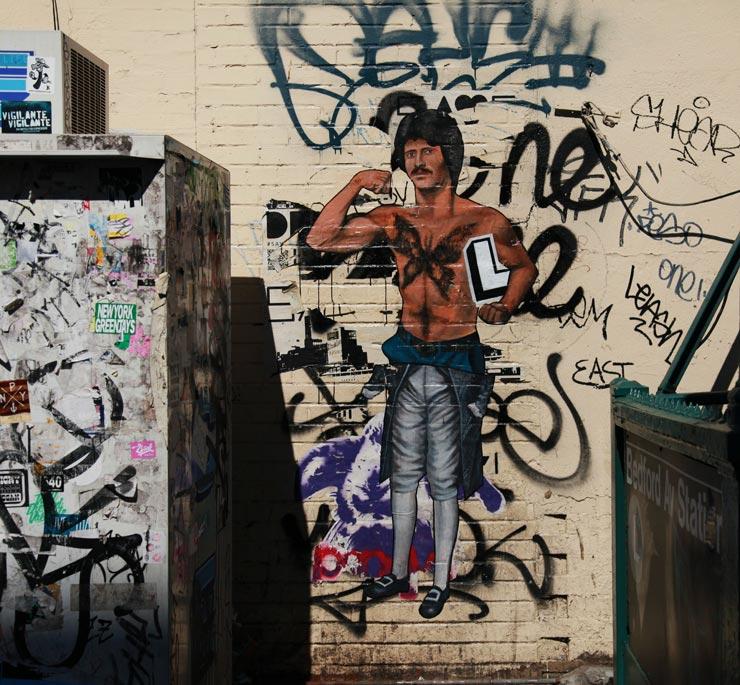 brooklyn-street-art-el-sol-25-jaime-rojo-04-14-web-3