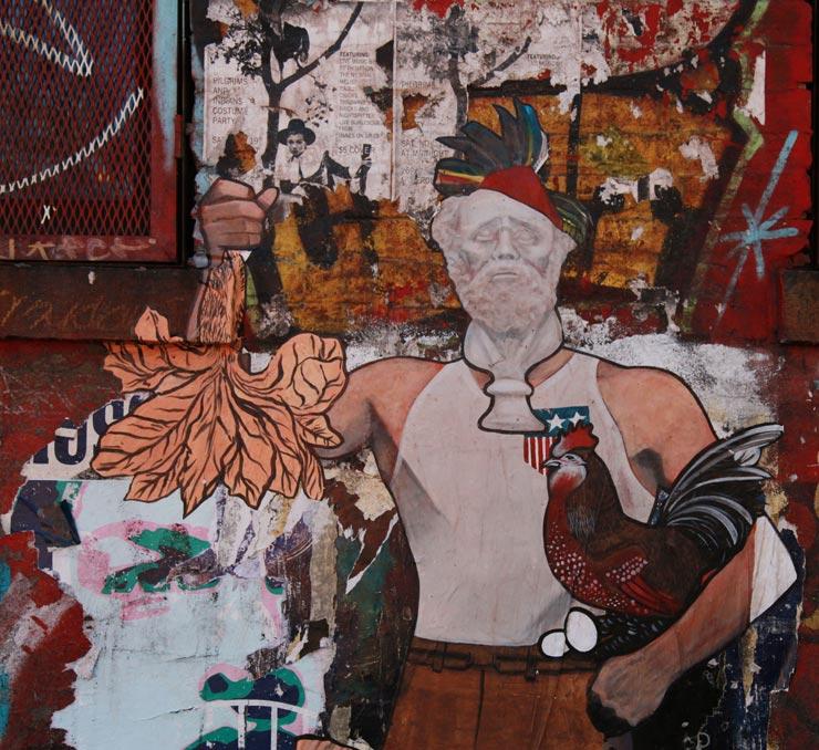 brooklyn-street-art-el-sol-25-jaime-rojo-04-14-web-4